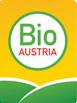 bioausttria